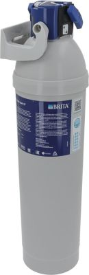 PURITY C 500 for water treatment for TECHNICAL purposes