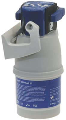 PURITY C 25 for water treatment - TECHNICAL purposes