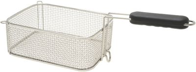 καλάθι FRYER BASKET 257x185x90 mm