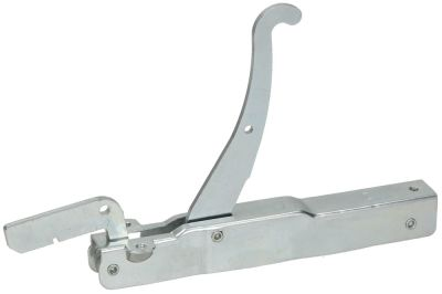 oven hinge mounting distance 175mm H 156mm L 205mm right/left