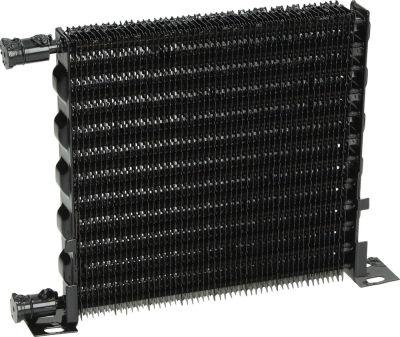 συμπυκνωτής W 30mm H 190mm Μ 190mm