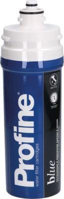 φίλτρο νερού Profine τύπος Blue χωρητικότητα 15000l παροχή 180l/h