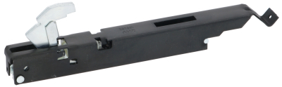 μεντεσές φούρνου αριστερά/δεξιά κατάλληλο για GORENJE 109482 Μ 210mm H 50mm W 24mm