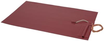 φύλλο αντίστασης συνολικό μήκος 440mm W 285mm 250W 230V