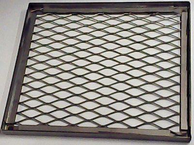 πλέγμα πέτρας λάβας για πέτρες λάβας
