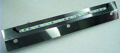 λάμπα LED  πλήρες με μετασχηματιστή