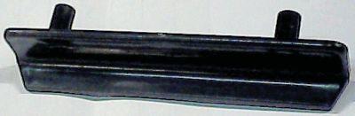 λαβή δεξιά για VPR100