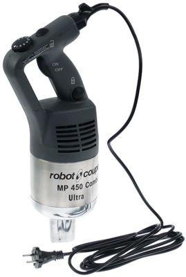 μειωτήρας πλήρες μπλέντερ χειρός κατάλληλο για ROBOT COUPE  μοντέλο