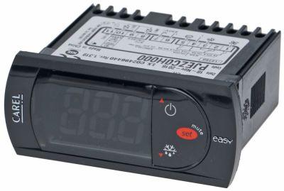 ηλεκτρονικός ελεγκτής CAREL  PJEZC0H000