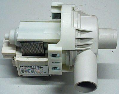 αντλία αποχέτευσης 200-240 V 50-60 Hz