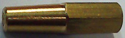 Ακροφύσιο συγκόλλησης ø αναγν. 1,5mm