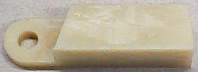 φίλτρο nylon